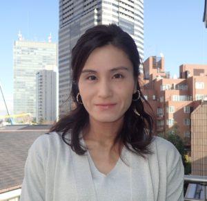 太田奈華子
